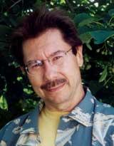 Stuart Dybek (2008)
