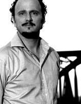 Jeffrey Eugenides (2008)