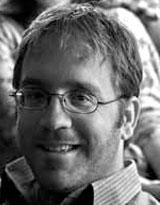 John W. Evans (2010)