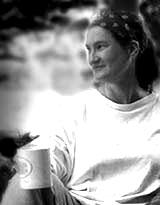 Suzanne Feldman (2008)