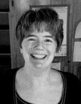 Marta Ferguson (2010)