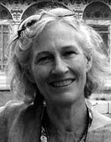 Lucy Ferriss (2009)