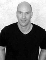 Johnathan Fink (2007)
