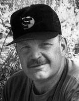 Ernest J. Finney (2009)