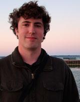 Matthew Fluharty (2009)