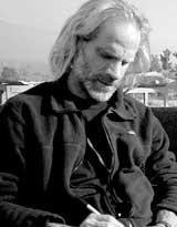 Malcolm J. Garcia (2008)