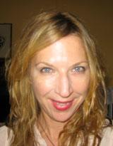 Carol Ghiglieri (2010)