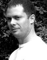 William Giraldi (2008)