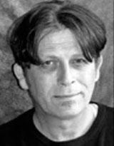 Alex Grant (2008)