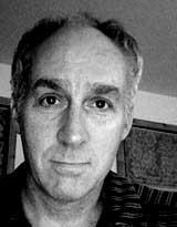 Mark Halliday (2008)