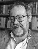 Jeffrey Hammond (2008)