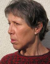Kerry Hardie (2009)