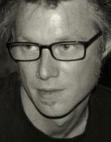 Matt Hart (2008)