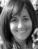 Becky Adnot Haynes (2010)