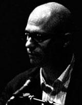 Aleksander Hemon (2009)