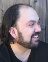 David Hernandez (2007)