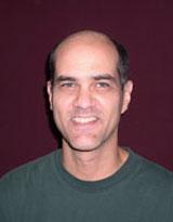 Bob Hicok (2007)