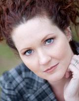 Cynthia Marie Hoffman (2011)