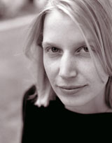 Maria Hummel (2010)