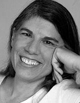 Christina Hutchins (2010)