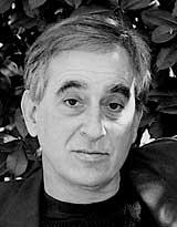 Roy Jacobstein (2008)