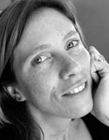 Kimberly Johnson (2009)