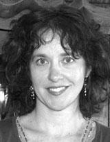 Laura Kasischke (2008)