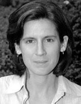 Sally Keith (2009)