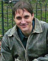Dore Kiesselbach (2010)