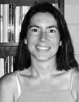 Lania Knight (2006)