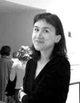 Jacqueline Kolosov (2010)