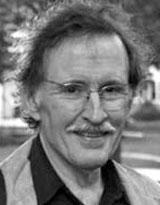 Mark Kraushaar (2010)
