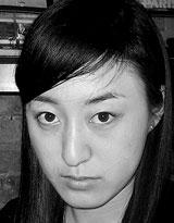 Reese Okyong Kwon (2010)