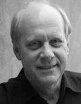 Thomas Larson (2010)