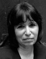 Eleanor Lerman (2009)