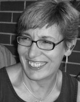 Lisa Lewis (2010)