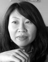 Jennie Lin (2010)