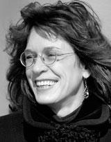 Frannie Lindsay (2009)