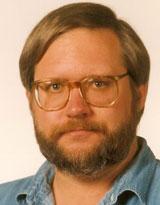 George Looney (2008)