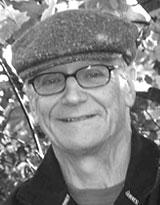 Dennis McFadden (2008)