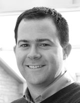 David McGlynn (2008)