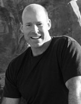 James McLaughlin (2008)