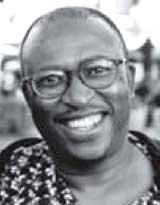 Zakes Mda (2008)