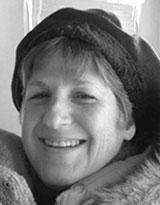 L.E. Miller (2008)