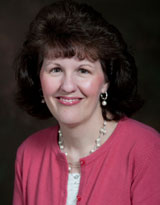 Julie Moore (2011)