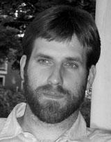 David Lawrence Morse (2008)