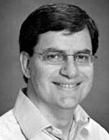Andy Mozina (2008)