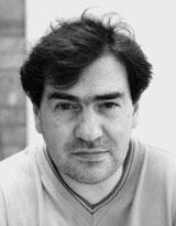 Giulio Mozzi (2008)