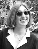 Robyn L. Murphy (2008)