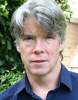 Stephen O'Connor (2008)
